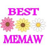 BEST MEMAW