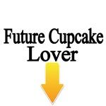 Future Cupcake Lover
