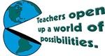 Social Studies Teacher Gifts