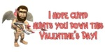 Funny Valentine's Day Gifts for your Ex