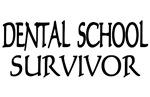 Dental School Graduation Gifts & T-shirts