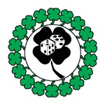 Lucky Green St. Patrick's Day Tees & Gifts