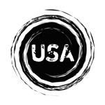 Patriotic USA T-Shirts & Gifts