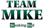 Team Mike