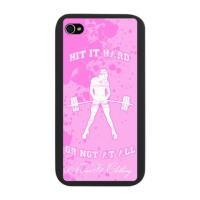 iPhone\Nexus S\Incredible 2 cases