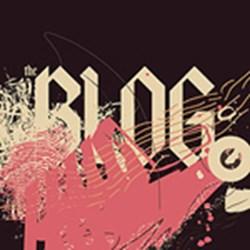 FANS & BLOG