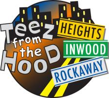 WASHINGTON HEIGHTS, INWOOD, ROCKAWAY