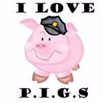 Little Piggy's