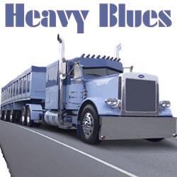 Heavy Blues