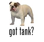 Got Tank