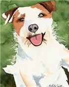 Jack Russell Terrier Giftware!