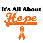 It's All About Hope