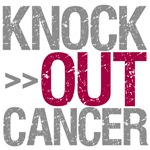 Knock Out Cancer Myeloma