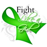 FightLikeaGirl Lymphoma