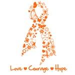 Leukemia Love Hope