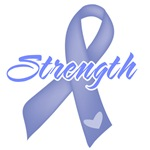 Strength Esophageal Cancer