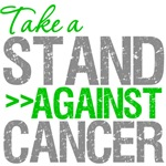 Take a Stand Bile Duct Cancer