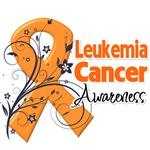 Leukemia Awareness Shirts