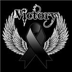 Victory Melanoma Shirts