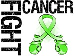Fight Cancer Lymphoma Shirts