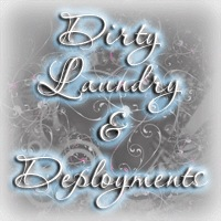 Dirty Laundry & Deployments Products