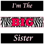 I'm The Big Sister