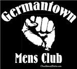 Germantown Men's Club