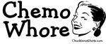 Chemo Whore