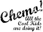 Chemo Cool Kids