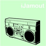 iJamout