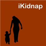 iKidnap