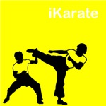 iKarate