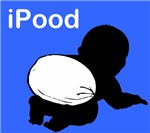 iPood