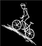 Mountain biker (MTB)