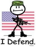 Military-USA
