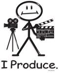 Filmmaker - Producer