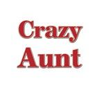 Crazy Aunt (red)
