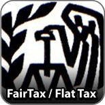 Fair Tax Designs