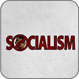 Obama: Socialism