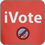 iVote No Obama