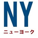 NEWYORK SPORTS SHOP