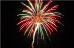 Firework 018