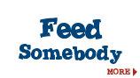 Feed Somebody