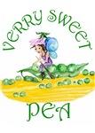Verry Sweet Pea