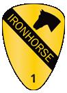 1st-Cavalry-Division-1st-Brigade