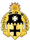 5th Cavalry Regiment