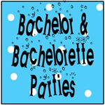 Bachelor and Bachelorette