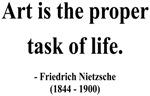 Nietzsche 24
