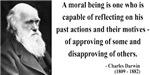 Charles Darwin 8