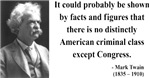 Mark Twain 16